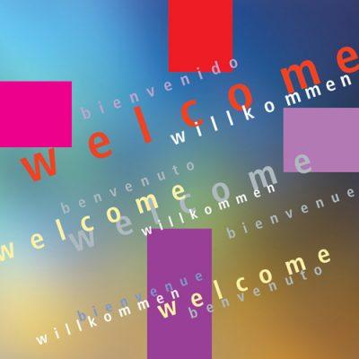 welcomeKarte-2-1